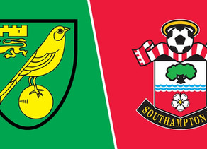 Saints To Share Spoils With The Canaries