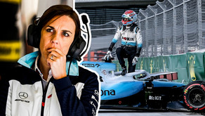 No Williams Team on 2021 F1 Grid Would Be A Huge Loss For Racing World