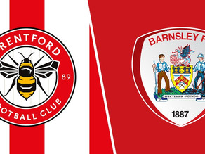Bees To Do All They Can In Promotion Race Whilst Relegating Barnsley