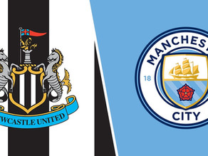 Toon Cup Run To Be Ended By Determined City