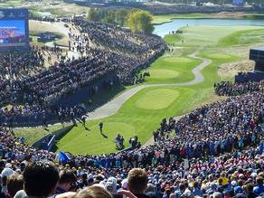 Fan Free Ryder Cup Will Damage Golf