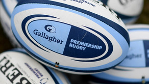 Rugby Salary Cap Might Not Save Clubs From Collapse