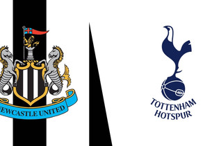 Resurgent Spurs To Earn Three Valuable Points At St James Park