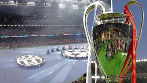 Champions League Return A 'Dream' For Football Fans