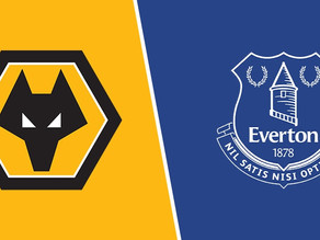 Everton to drag Wolves into mid-table scrap