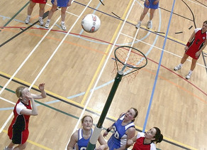 Netball Delay Could Hamper its Popularity