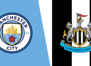Sorry City To Bounce Back Against Toon