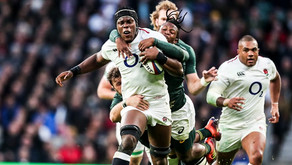 Why an aligned global calendar will do rugby the world of good