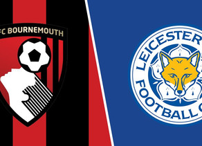 Foxes To Feast On Cherries As Relegation Looms
