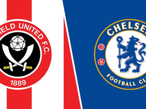Champions League worthy Chelsea to aid crushing of Sheffield United's European dreams