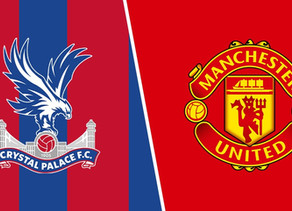 United To Dispose Of Poor Palace