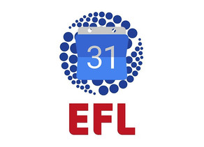 'Unfair' EFL Plans Wrong Way to End Season