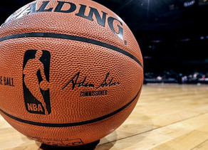 The Return of the NBA and How Teams will be Affected