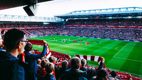 Home Grounds Agreed But Will  Home Advantage be important?