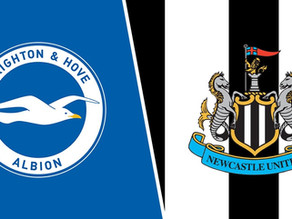 Seagulls To Be Soaring High After Defeating Toon