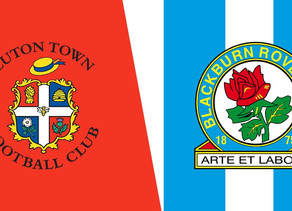 Heroic Hatters To Fall Short Against Rovers