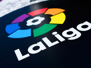 La Liga Is Back - But What's Left To Play For?