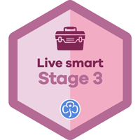 live-smart-stage-3.png