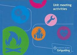 Unit_meeting_Activity_folder_grande_edit