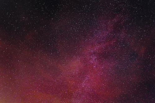 Tiny Stargazers - Piccolo / Piano