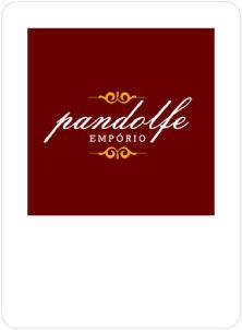 Pagina_parceiros_site-8.jpg