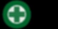 NC-SafetyHealthCouncil_Logo-300x150.png