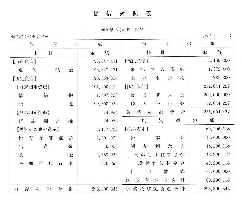 20203三好開発センター.jpg
