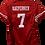 Thumbnail: Nike 49ers - Colin Kapernick - Women's