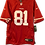 Thumbnail: Nike 49ers - Anquan Boldin - Men's