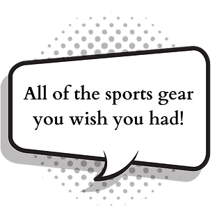 All of the sports gear you wish you had!.png