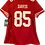 Thumbnail: Nike 49ers - Vernon Davis - Women's