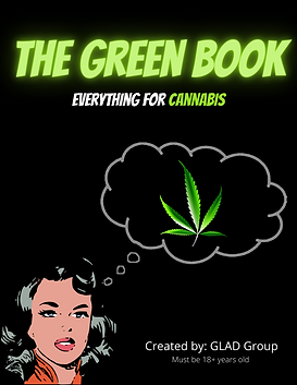 The green book.png