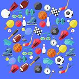 NFL Logo (4).png