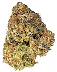 Purple Punch.png
