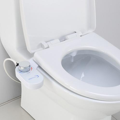 Standard Bathroom Bidet
