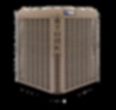YORK YCG Air Conditioner