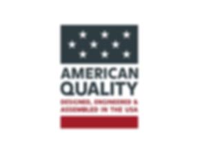 YORK American Quality