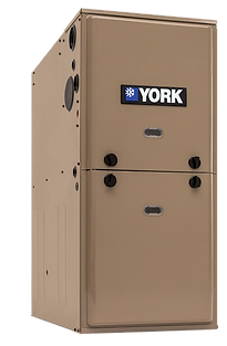 YORK TM9Y Furnace