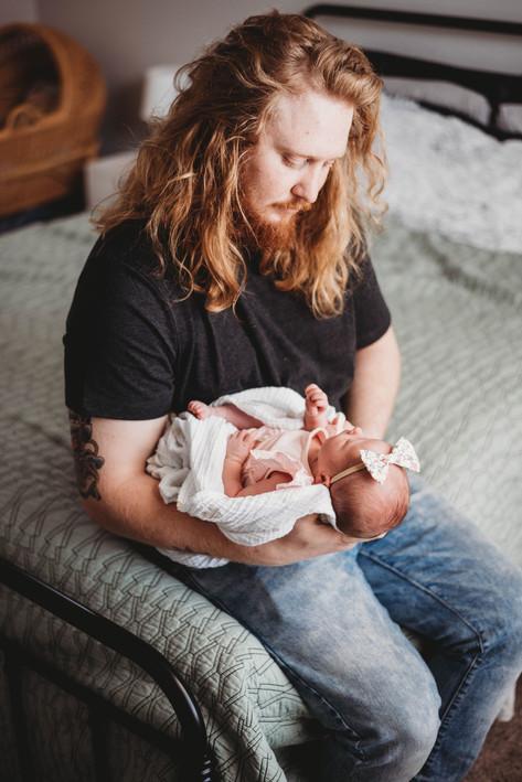 aaaledger.newborns-85.jpg