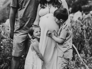 Nerdin Family | Albion Basin