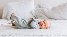 Lifestyle Newborns | Tylynn B. Photography