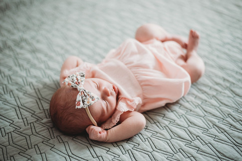 aaaledger.newborns-55.jpg