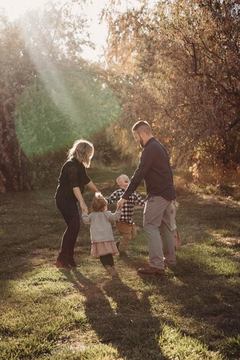 gardner.family-7.jpg