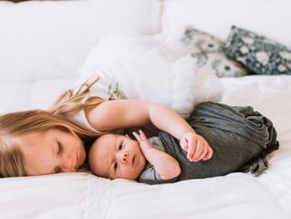 Henry | Lifestyle Newborns