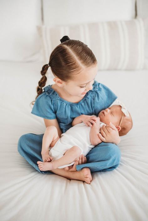 aaaindie.newborns-20.jpg