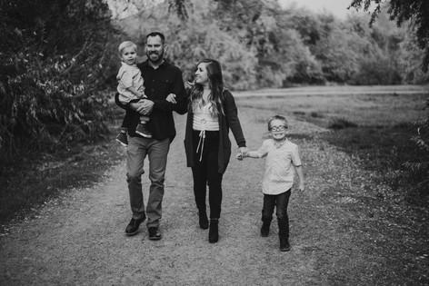 nielsen.family-17.jpg