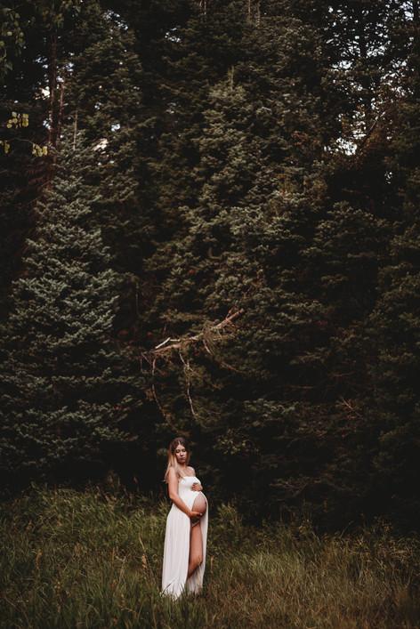 brooklyn.maternity-56.jpg