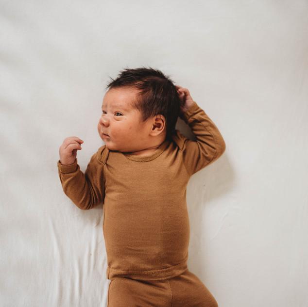 leo.newborns-28.jpg
