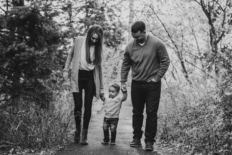 porter.family.sneakpeeks-12.jpg