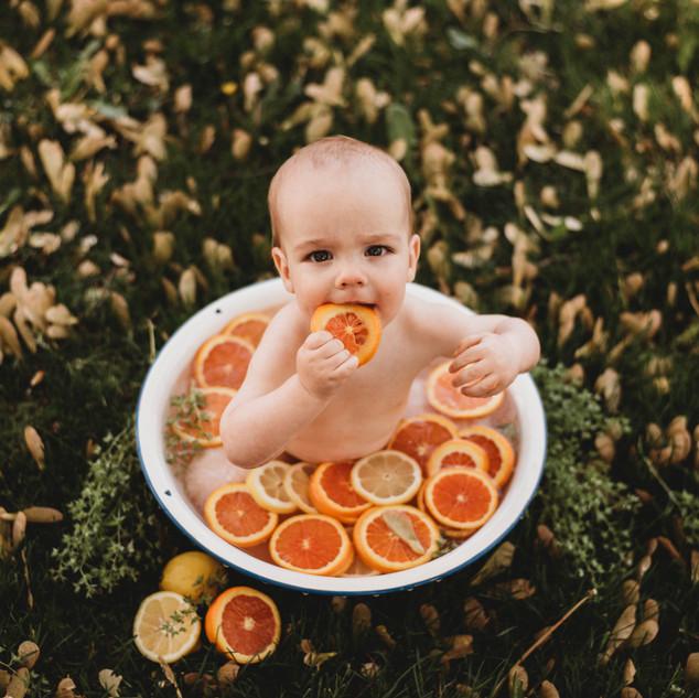 aiden.fruit.bath-4.jpg